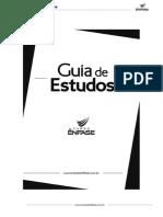 C�pia de 73416Guia-de-EstudoD-CivilMPU-CESPE (1).pdf