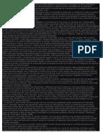 Document Infor Justitie Restaurativa vs Clasica