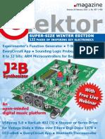 01. Elektor USA - January, February 2015.pdf