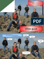 wise_guys_pdf.pdf