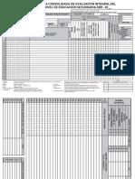 Acta_Evaluacion_Secundaria_2015.docx