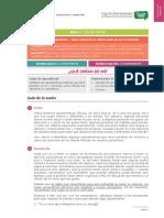 6. Sexto grado.pdf
