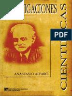 Anastacio Alfaro.pdf
