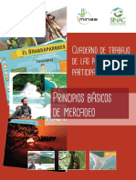 Mercadeo Cuaderno Web 20-02-2015