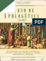 cursode apologética icp - módulo ii.pdf