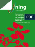 Tuning A Latina 2013 Derecho ESP DIG.pdf