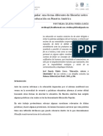 Thelma, Edu Pop ALFE 2015.pdf