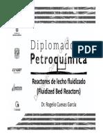 (16)Reactores de lecho fluidizado.pdf