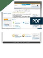Websmp206 Sap Ag de Public Higher Ed