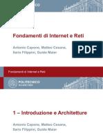 1-Introduzione_e_architetture_v2017.pdf