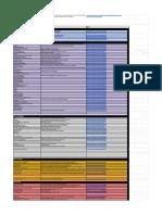 Skyrim Ultimate Modding Guide - Graphics | Computing And Information