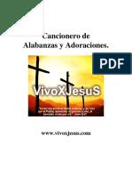 Alabanzas2.pdf
