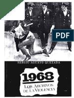 1968 Los archivos de la violecia.pdf