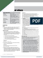 9781107428577_excerpt.pdf