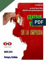 Gestión visual para las 5s.pdf
