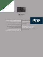 Narrativa Transmedia Como Experiencia de Simulación de Inteligencia Colectiva