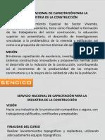 Clase Topografía Sencico.pdf