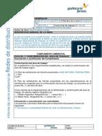 DOC-20170123-WA0012[1].docx