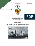 Manual SAP Martín Castillo