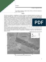 Bio_Geo10_Teste_1.pdf