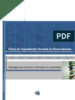Apunte_C_Estrategias_para_convertir_la_informaci_n_en_conocimiento.pdf