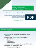 prometheus-sistema-multiagente.pptx