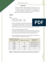 218770350-Ejercicios-de-Opciones-y-Futuros.docx