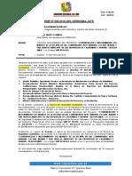060 Informe No 060-2017 Solicito Inform Ofic Seg Ciud P Liq Proy