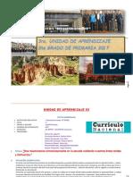 Unidad Didactica 3 5to Junio 2017 Imprimir (2)