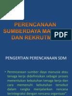 DOC-20170205-WA0012.ppt