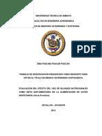 Tesis 17 Medicina Veterinaria y Zootecnia -CD 277.pdf