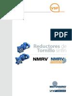depliant_vsf_es_2015_web.pdf