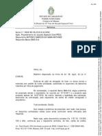 document_(6).pdf