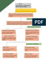 Mapa Conceptual NIF D 7