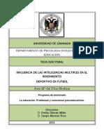 2100934x.pdf