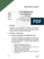 N-CSV-CAR-1-03-010-17 (1).pdf