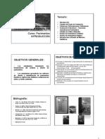 1.-INTRODUCCION - Informativo (1)