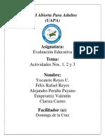 ACTIVIDAD 3 DE EVALUACION.docx