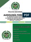 AUDIOLOGIA FORENSE.pptx