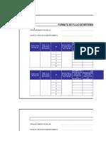 Manual Evaluacion de Riesgos v2