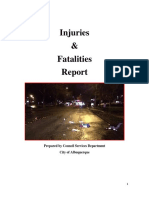 Pedestrian-Caused Injuries and Fatalities Report (Compiled PDF).pdf