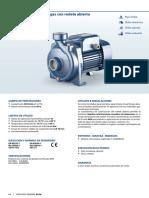 Electrobomba%20NGA%20medio%20caudal.pdf