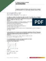 55088.pdf