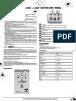 PEPFLA_PALMERMI_Bedienungsanleitung_EN_DE.pdf