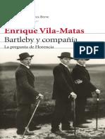 29400_Bartleby_y_compania - Muestra.pdf
