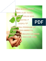 BACHILLERATO  TEMA Y AMBIENTAL.docx