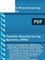 Flexible Manufacturing Systems.ppt