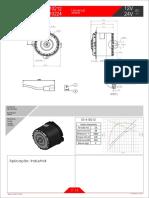 Ficha técnica do Motor DUNA 2017.pdf