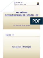 Topico_4_-_Funcoes_de_Protecao