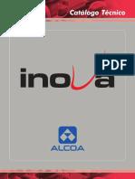 inova-completo.pdf